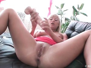 Slutty Dress Teen Butt Fucked By A Long Thick Cock