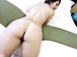 First Time Porn For The Cute Girl Next Door