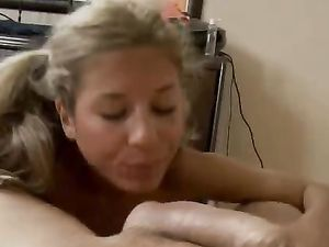 Teen Slut Guides His Cock Up Her Ass For Anal Pleasure
