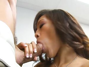 Male Teacher Fucking His Young Schoolgirl Brunette